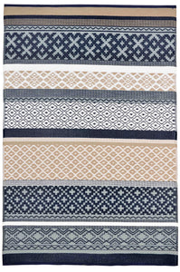 Prime Recycled Indoor & Outdoor Rug