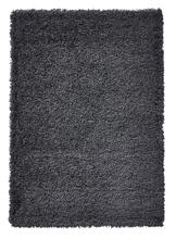 SALE - Vista 2236A Anthracite Rug