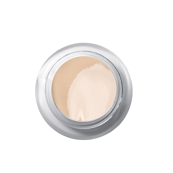 Tinted Mineral SPF35 Light - näyte - BiON Skincare - Vito Beauty