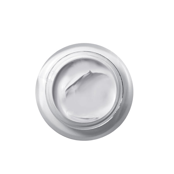 Youthful Eyes Peptide Cream - näyte - Vito Beauty