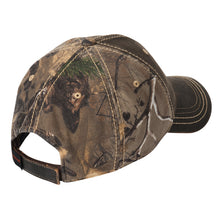 Load image into Gallery viewer, Designer Camo Hat