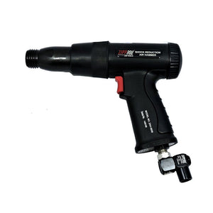 Shock Reduced Air Hammer