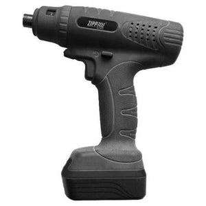 ZBCP080850 Certified Cordless Screwdriver