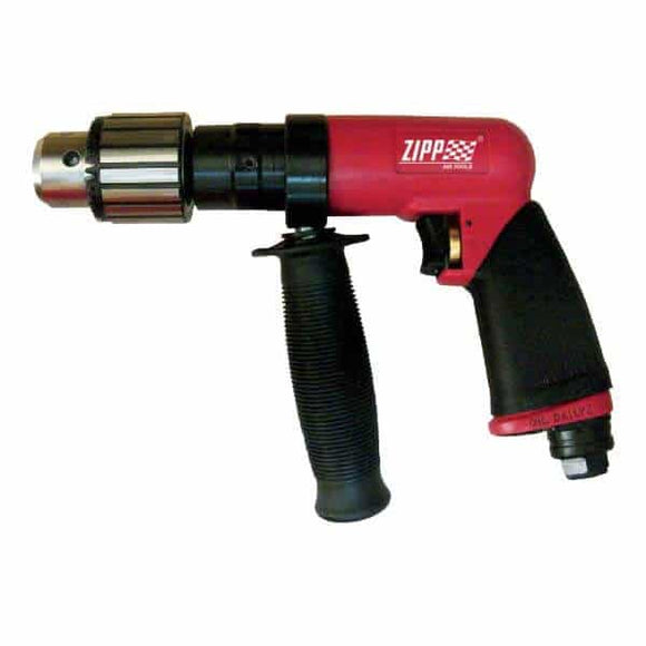 ZD600 1/2 inch Industrial Air Drill