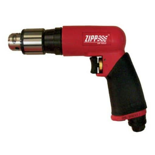 ZD3600 3/8 inch Industrial Air Drill