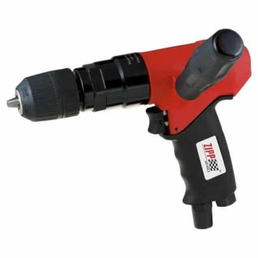 ZD6651 3/8 inch Air Drill