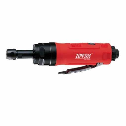 ZDG-376A Low Speed Air Die Grinder