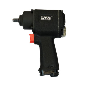 "ZIW335 -- 3/8"" 350 ft-lb Mini Twin Hammer Impact Wrench"