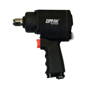 "ZIW685 -- 850 ft-lb -- 3/4""  Twin Hammer MINI Impact Wrench -"