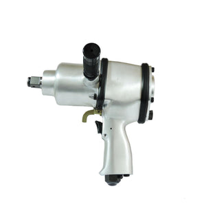 "ZIW14PH Heavy Duty 3/4"" Impact Wrench 640 Ft-lb"