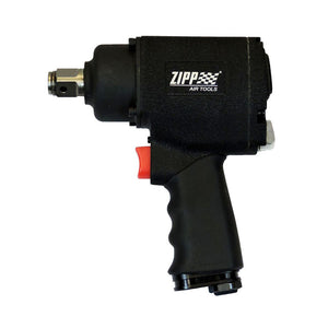 "ZIW6511 -- 1100 ft-lb -- 3/4""  Twin Hammer MINI Impact Wrench -"