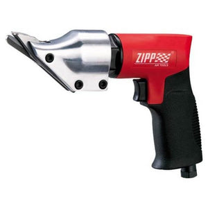 ZP228 Pistol-Grip Air Shear