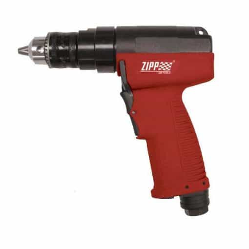 ZRD3600C 3/8 inch Air Reversible Drill Composite Housing