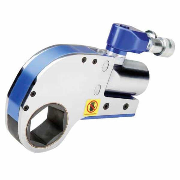 ZTL Direct Fit Hydraulic Wrench
