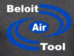 Beloit Air Tool
