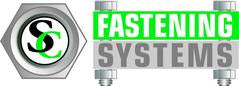 SC Fastening Systems