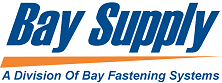 Bay Supply