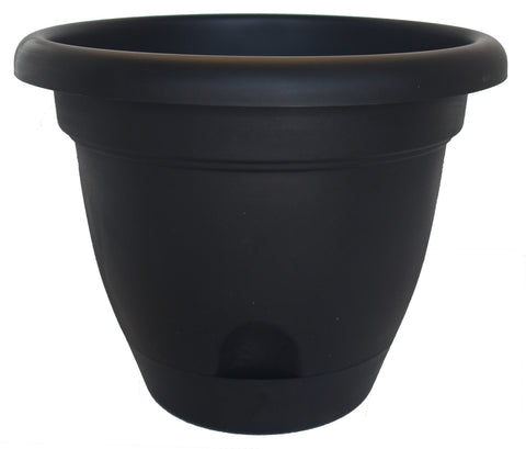 "10"" Self Water Planter"