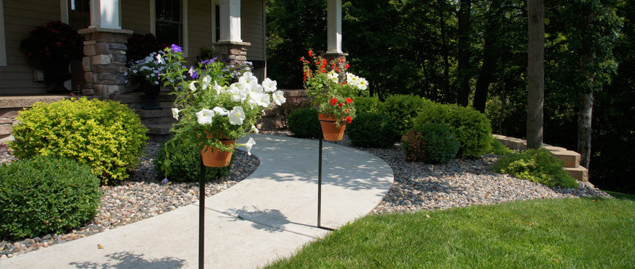 Monumate for your Home