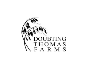 Doubting Thomas Farms
