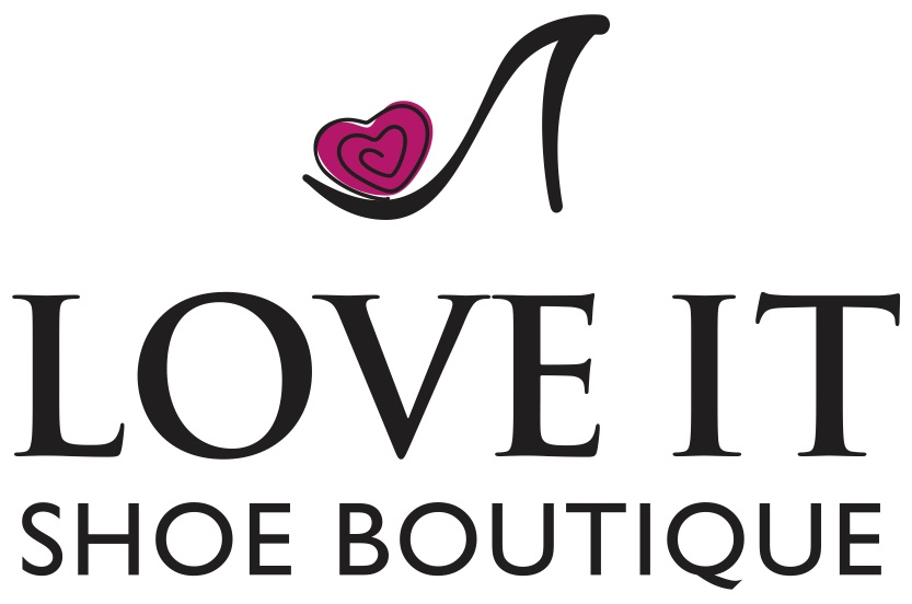 Love It Shoe Boutique