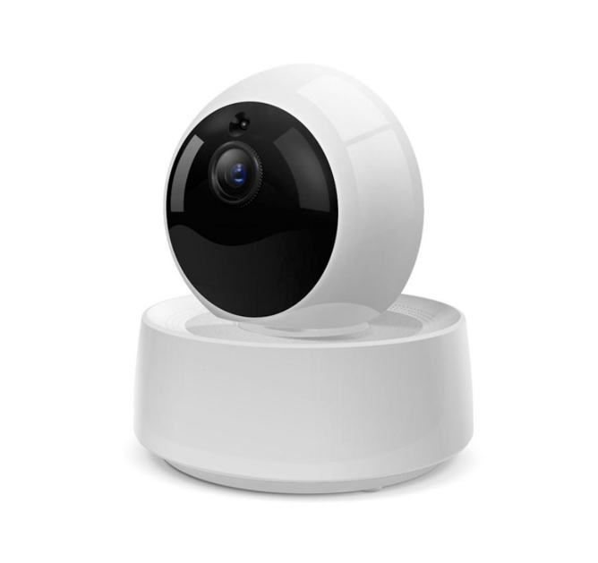 Baby Monitor, Security Camera