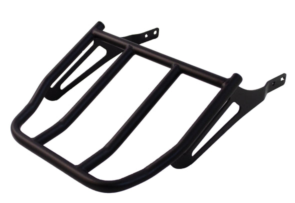 2UP Luggage Rack for Motherwell Short Detachable Sissy Bars (MWL-166)