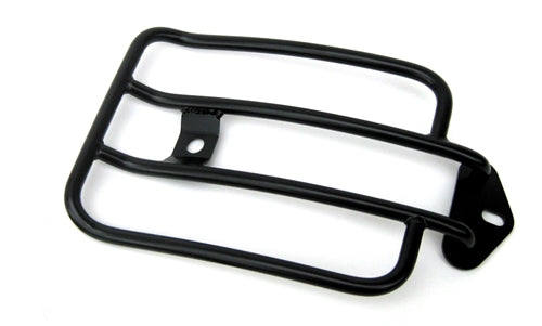 "6"" Solo Luggage Rack for Harley-Davidson Sportster & Nightster Models 2004 & Up (MWL-216)"