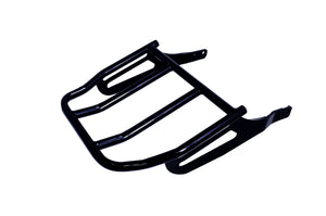 Open image in slideshow, 2UP Luggage Rack for Motherwell Sissy Bar/Backrest for Indians (MWL-667)