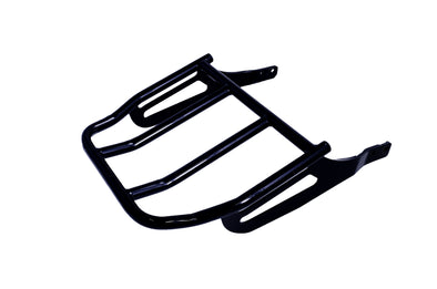 2UP Luggage Rack for Motherwell Sissy Bar/Backrest for Indians (MWL-667)