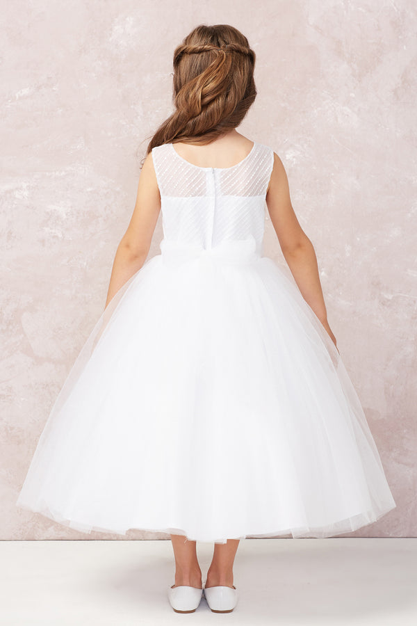 carmens designs communion dresses in toronto