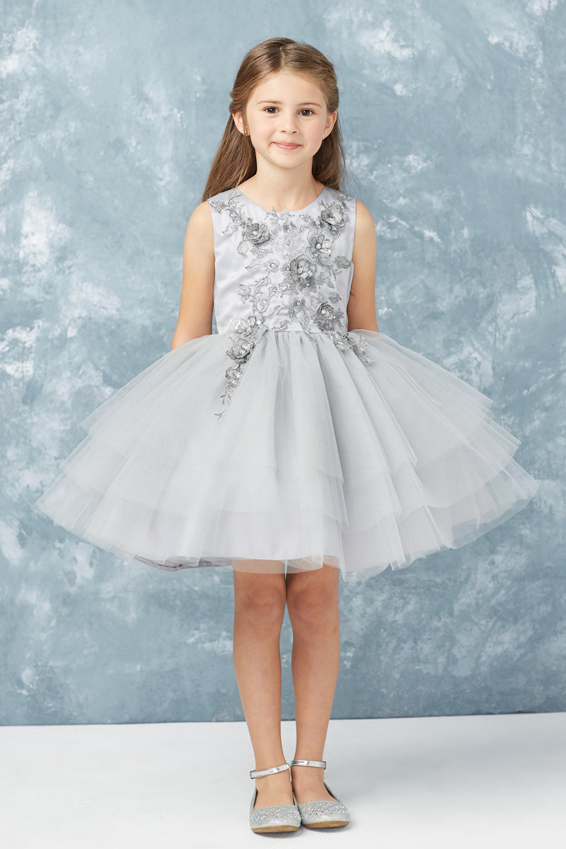 carmens designs flower girl dresses in toronto