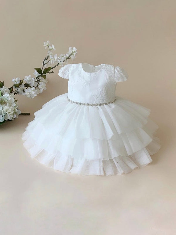 baby-girl-baptism-dress-with-lace-bodice-cap-sleeves-layered-tulle-skirt-teter-warm