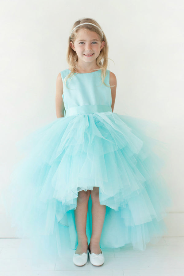 party dresses for girls available at carmens designs in toronto