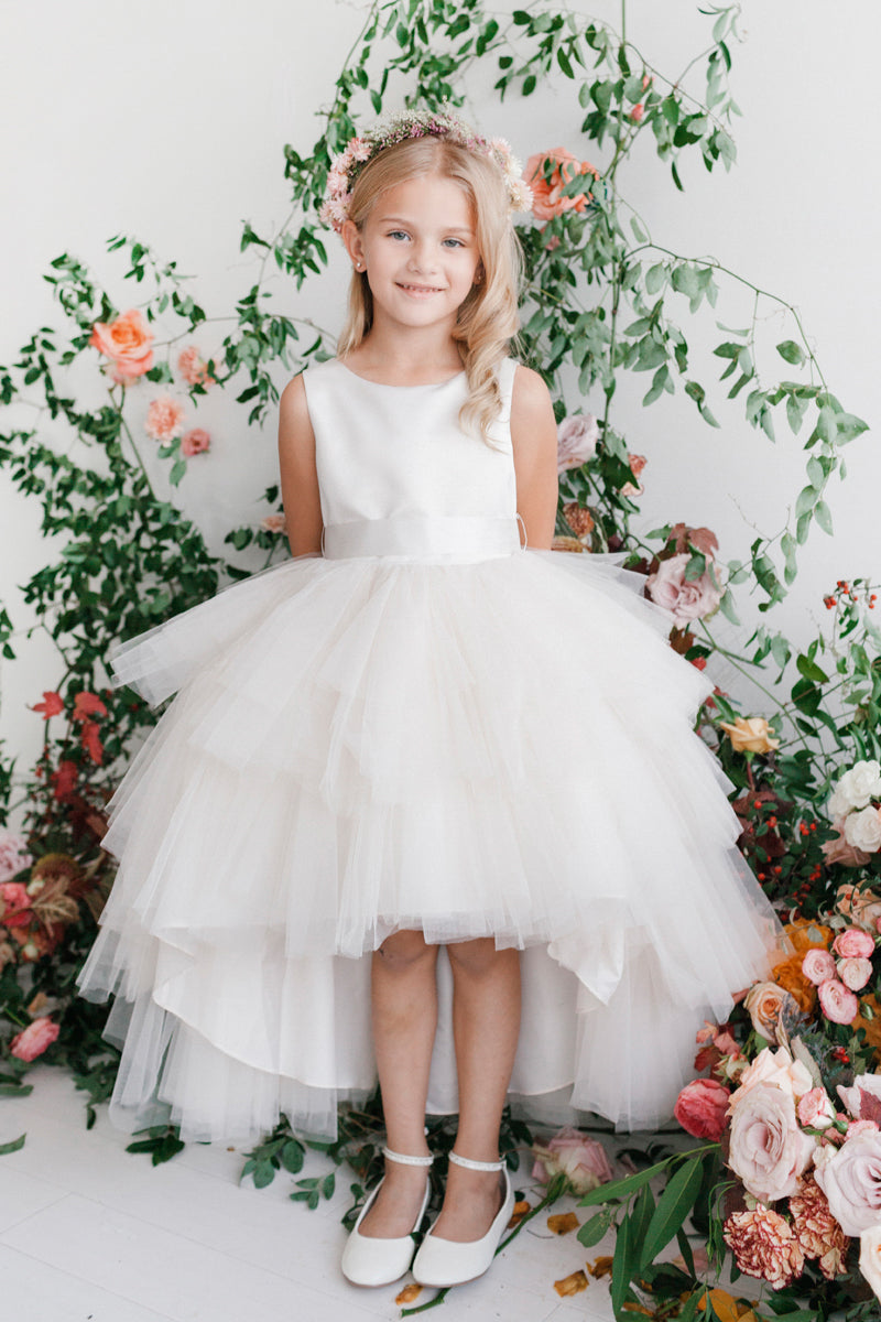 carmens designs formal childrens wear for special occasions in toronto