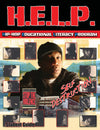 "H.E.L.P. Student Guide — KRS ONE and Stop The Violence Movement ""Self-Destruction"""