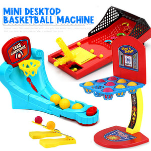 【Buy 2 free shipping】basketball Shooting Game