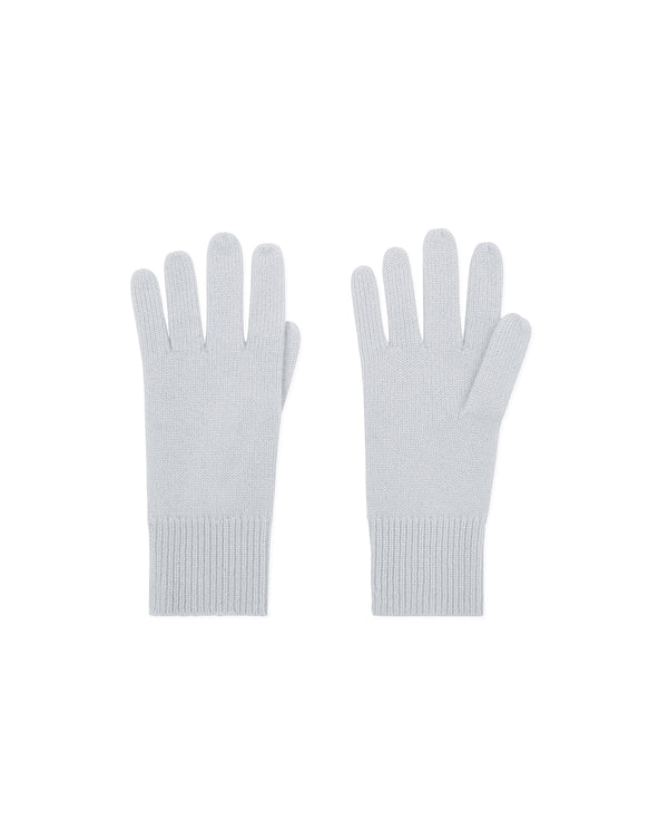 Betty Cashmere Gloves