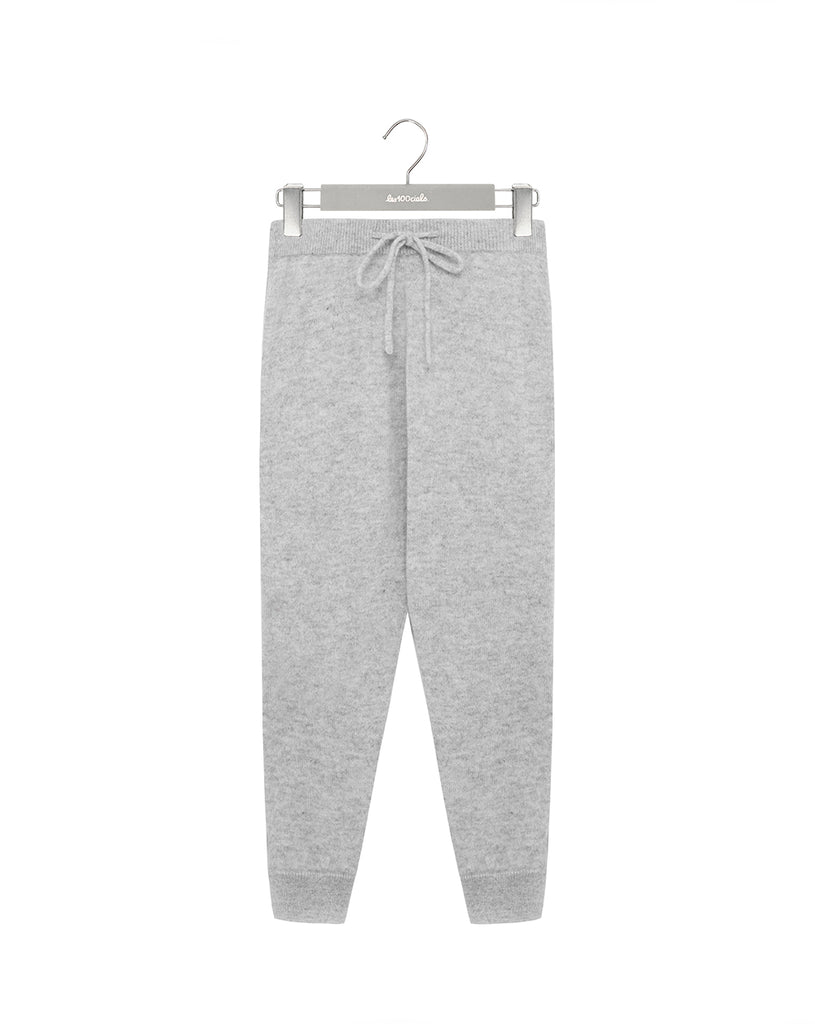 Berry Kids Cashmere Joggers
