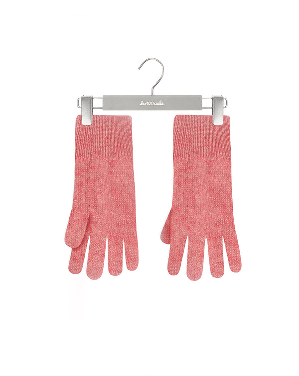 Clove Kids Cashmere Gloves