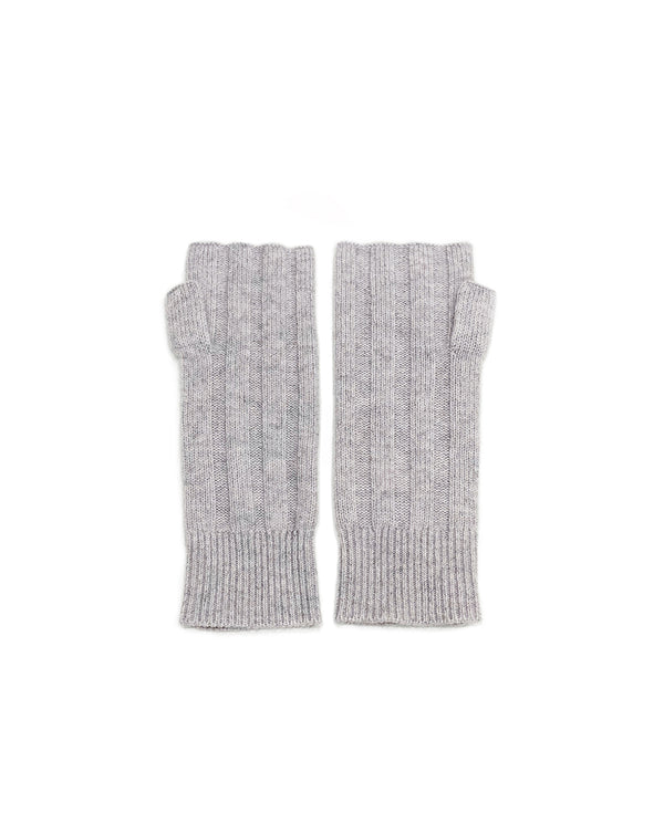 Arrian Cashmere Mittens