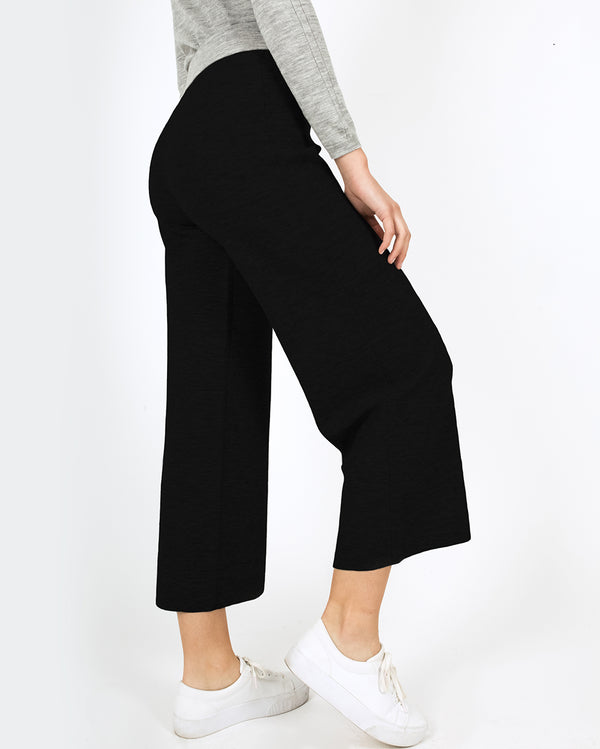 Sibylla Wool Trousers