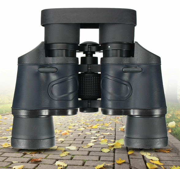 RLTgear™ Night Vision HD Binoculars Best For Hunting Outdoor Hiking Bird Watching Wildlife Sports Concerts
