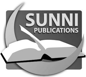 Sunni Publications