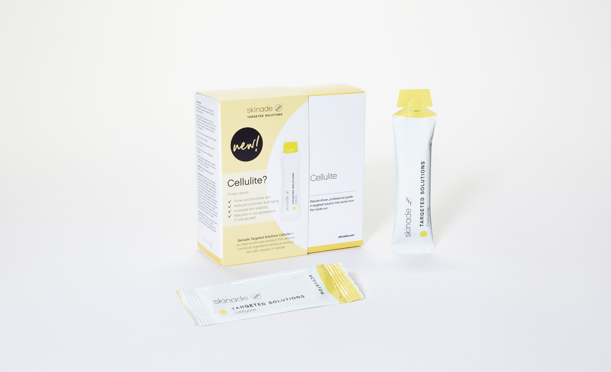 Load image into Gallery viewer, Cellulite 30 Day Supply