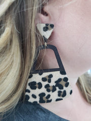 Earrings...Are They the Main Attraction or the Finishing Touch? - VLU STYLE Wholesale Vendor in AmericasMart Atlanta Apparel, Clothing, Jewelry, Accessories, and Gift Items