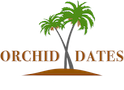 Orchid Dates Corp.