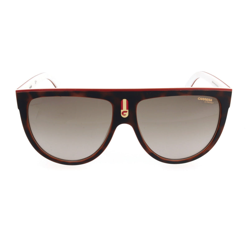 Carrera Mike Men's Sunglasses