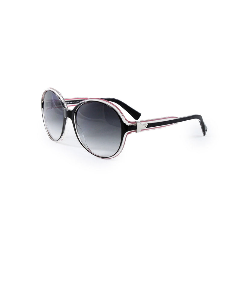 DIESEL FASHION SUNGLASSES