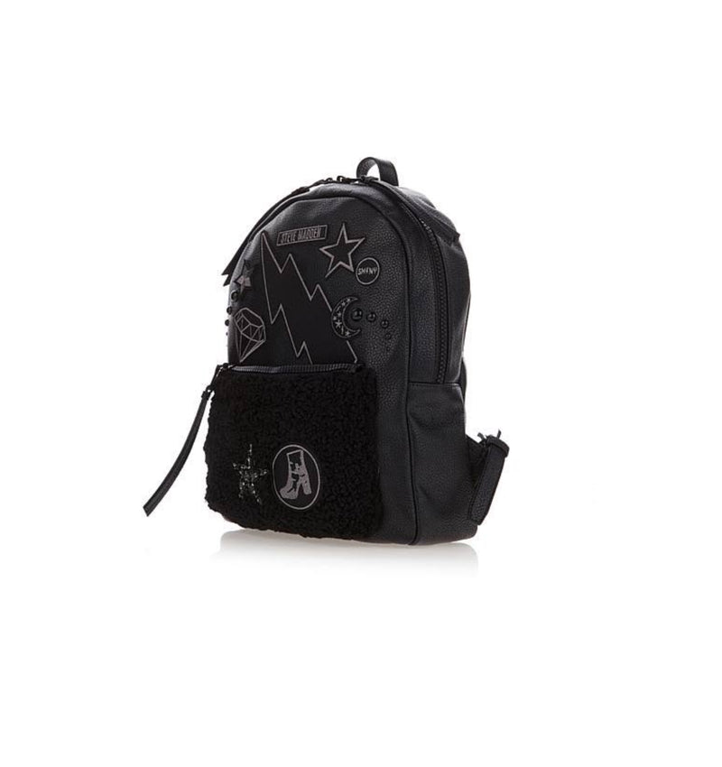 Steve Madden B Steffi Backpack